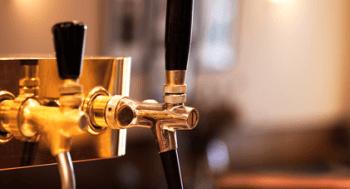 Welche Bierzapfanlage ist empfehlenswert?