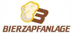 bierzapfanlage_logo