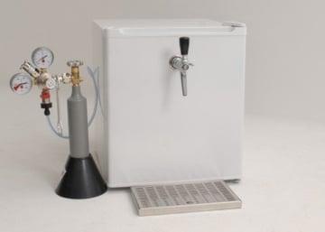 fassbierkuehlschrank-bierzapfanlage-fuer-2-5-Liter