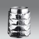 Kühlmanschette für 5 Liter Fässer