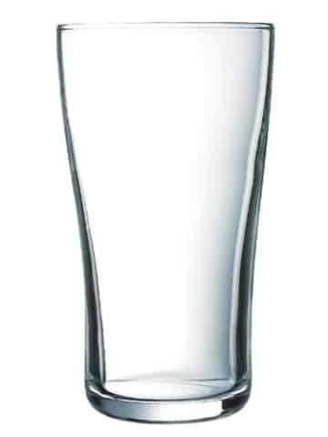 Arcoroc Biergläser 0,5 l 6 Stück