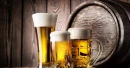 Wie-lange-ist-Bier-haltbar
