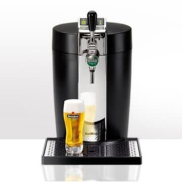 Beertender-Bierzapfanlage-Krups-b90
