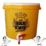 Bier_ Kwik_Komplettset
