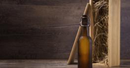 Geschenke-Bier-Auswahl
