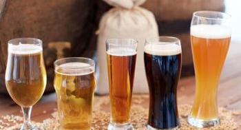 biersorten-fuer-zapfanlage