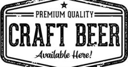 Beschreibung-Craft-Beer-Craft-Bier