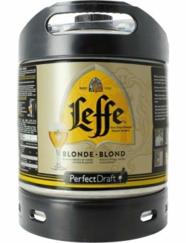 perfect-draft-leffe-blond-biersorte-1