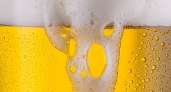 Biermaxx produziert nur Schaum – mögliche Ursachen?